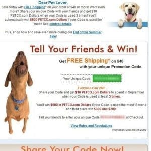 social-network-mail-marketing