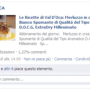 valdoca fan page facebook