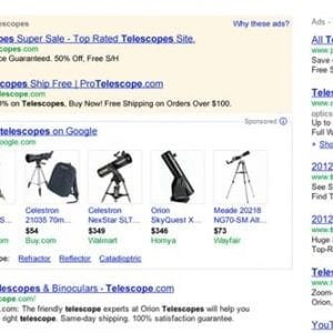 Google-Shopping-Google-Search-listings2