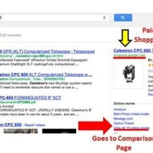 Google-Shopping-on-Google-Search