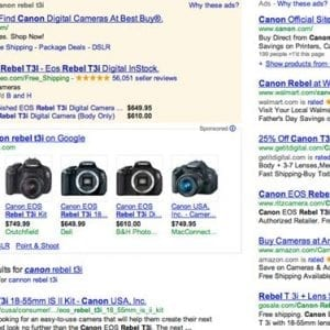 Google-search-results-with-Google-Shopping1