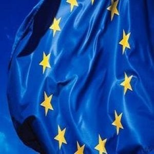 ecommerce europa italia