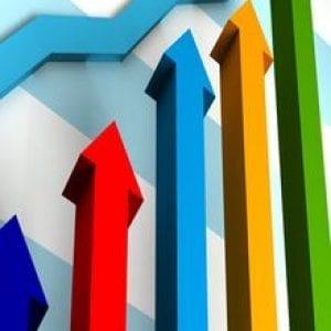 allineare marketing obiettivi di vendita