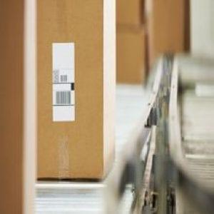 gestione logistica