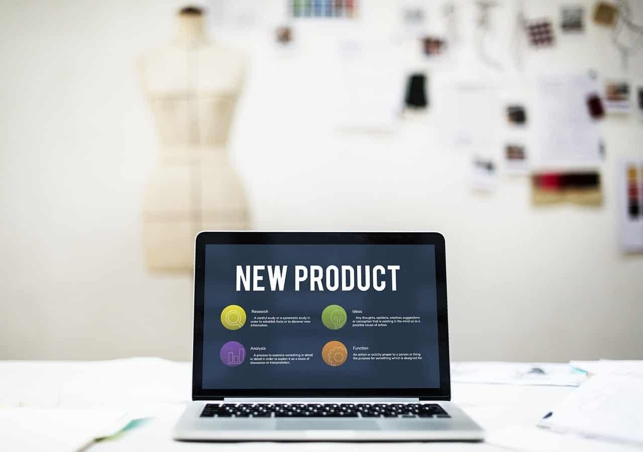 uk availability e8e1a 01331 10 marketplace in Europa per vendere online oltre ad Amazon ...
