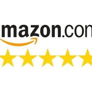 amazon recensioni