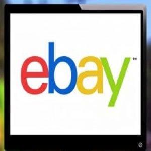 sospensione ebay