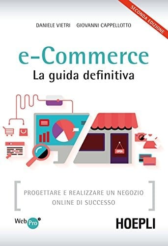 e-commerce Cappellotto Vietri