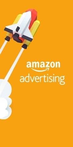 amazon-advertising