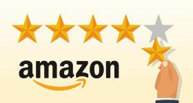 come-chiedere-recensioni-su-amazon