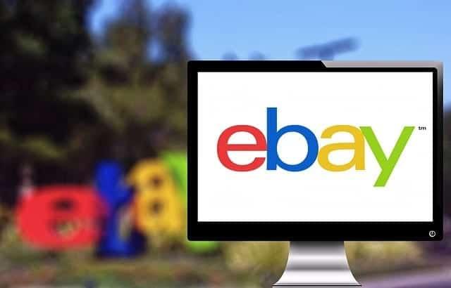 vendere-su-ebay