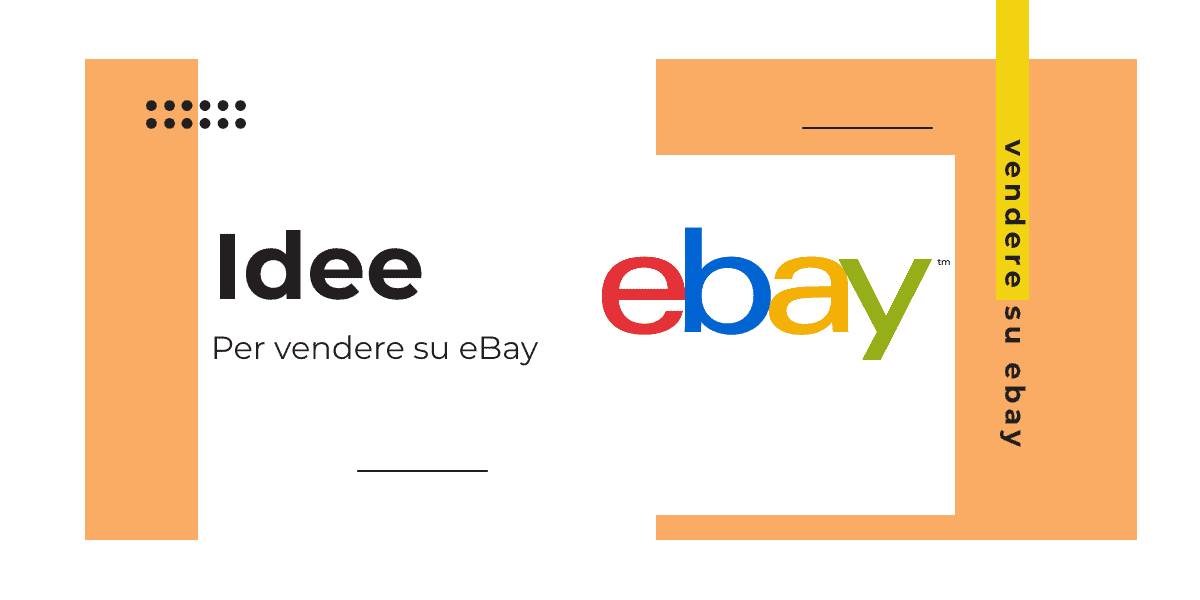 come-vendere-su-ebay