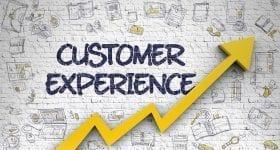 esperienza-cliente-proflazione