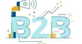 marketplace-b2b
