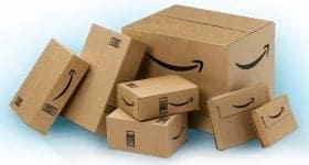 dati-Amazon-da-conoscere