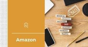 Guida-Amazon-alle-parole-chiave-sul-backend
