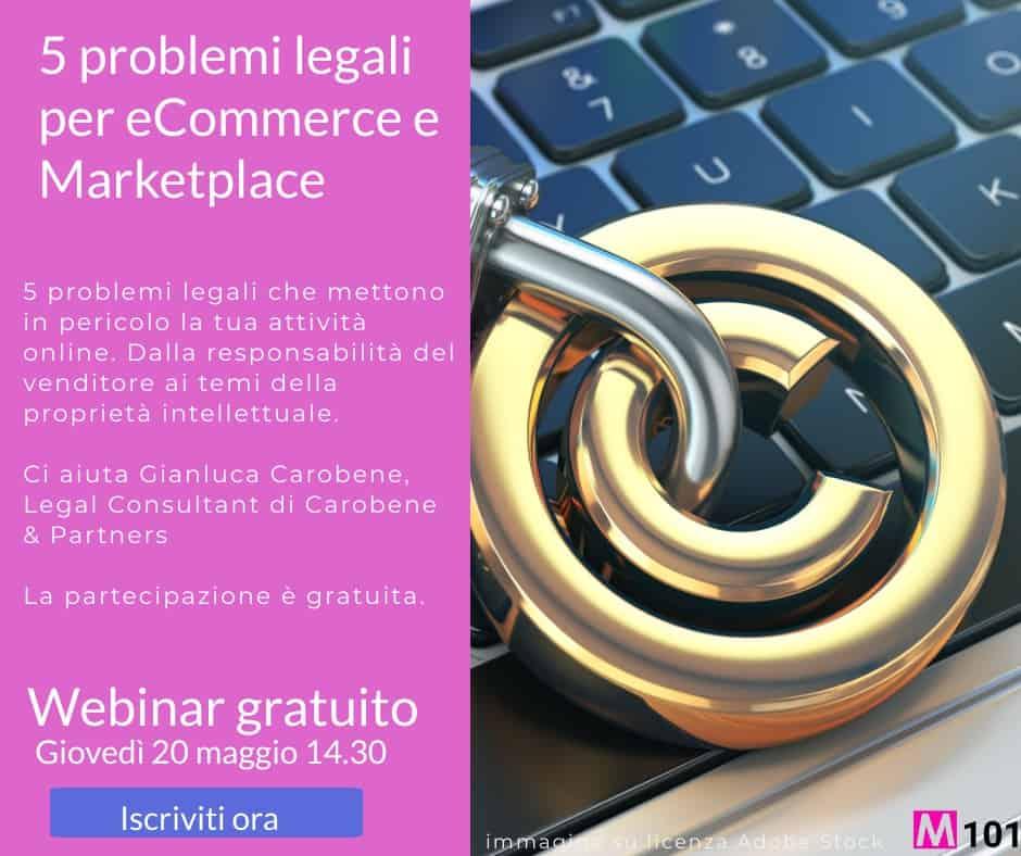 5-problemi-legali-webinar