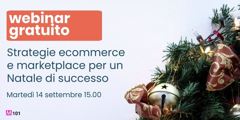 webinare-strategie-ecommerce-natale